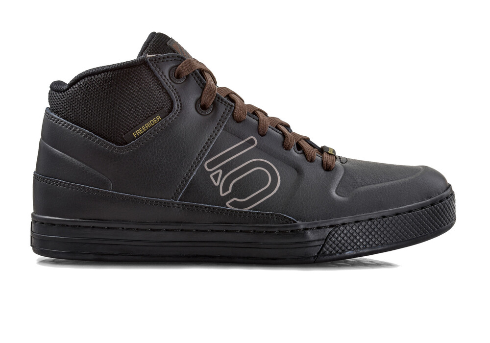 Five Ten Freerider Eps High Shoe